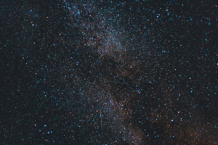 How to Focus on the Stars in Astrophotography