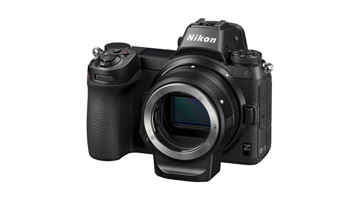 Will The Next Nikon Z Be An Entry-Level Camera?