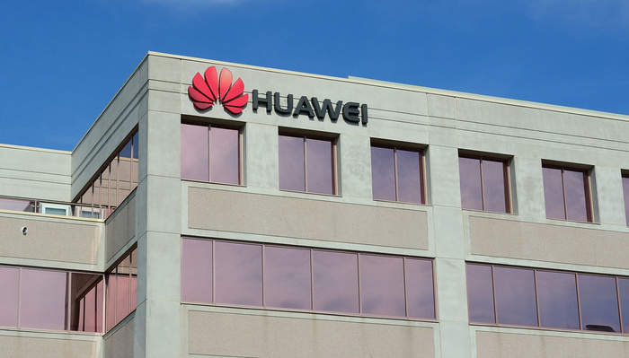 Google Suspends Android Support After Huawei Is Blacklisted by US Government
