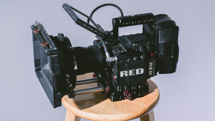 The Definitive Guide to Video Frame Rates