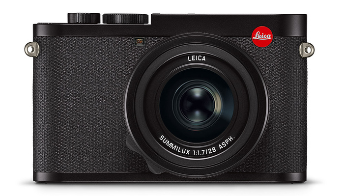 Why Is Leica Shedding Staff When Its Profits Are Increasing?