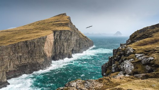 Seven Myths About Landscape Photography That Might Be Holding You Back