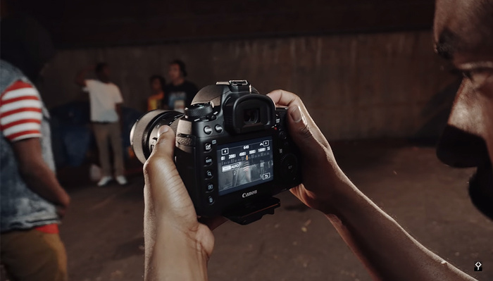 Three Common Photography and Videography Business Mistakes