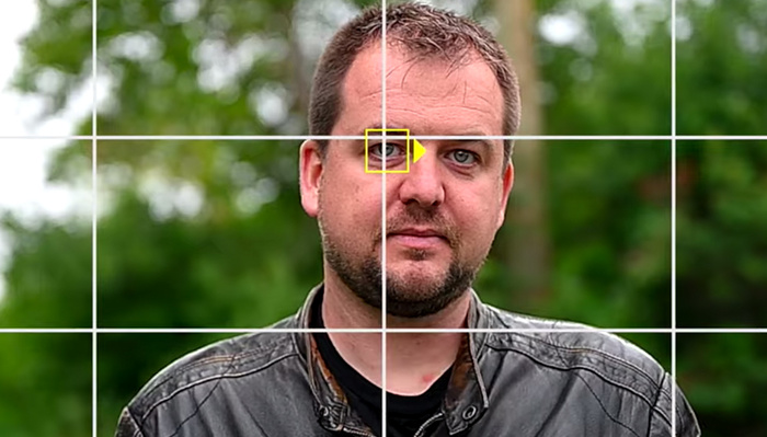 How Good Is the Eye Autofocus on the Nikon Z 6 and Z 7?