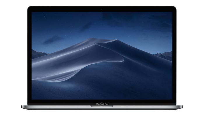 2019 Macbook Pro With an eGPU Versus 2019 i9 5K iMac