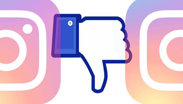 By Renaming Instagram, Facebook Is Making a Mistake