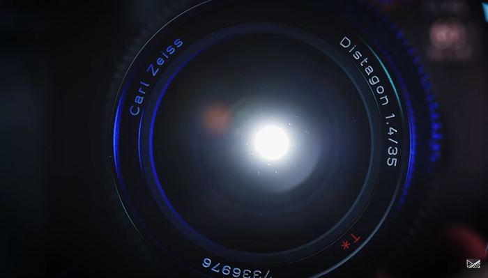 A Beginner's Guide to Aperture in Photography