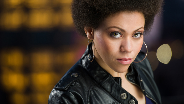 Create Stunning Cinematic Headshots with Dylan Patrick