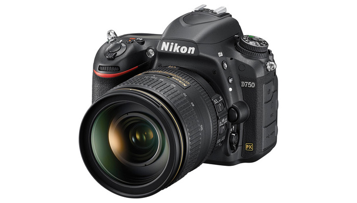 Nikon D780 Rumored Specs and Announcement Date Emerge