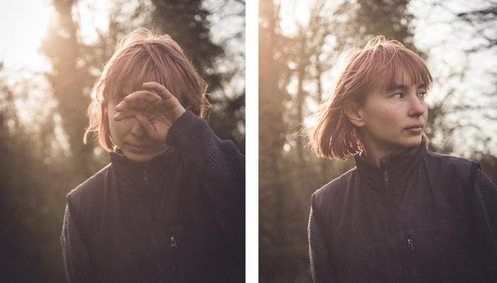 Is Every Portrait Photograph a Lie?