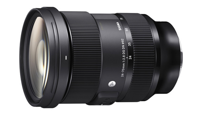 Affordable and Capable: A Review of the Sigma 24-70mm f/2.8 DG DN Art Lens