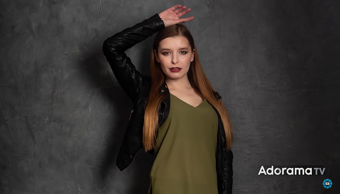 How Feathering Light Can Improve Your Images