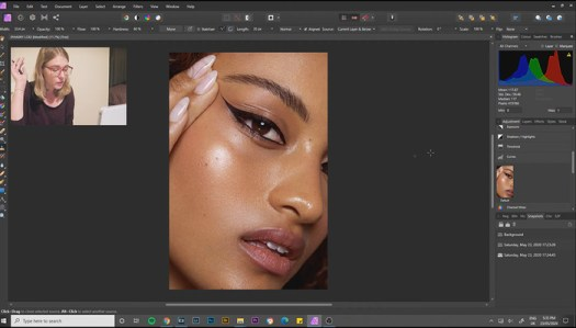 Can Affinity Photo Replace Photoshop?