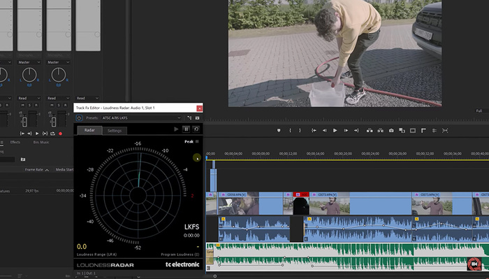 7 Features of Adobe Premiere You Might Not Have Seen Before