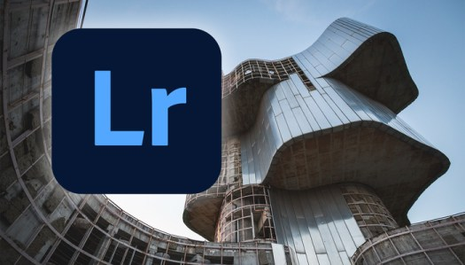 If You Want to Learn How to Use Lightroom, Check Out the New 'Discover' Feature From Adobe