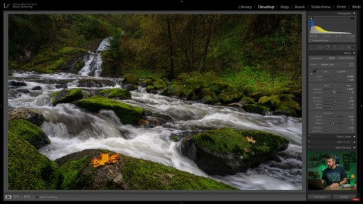 5 Editing Tricks That Will Transform Any Landscape Photo