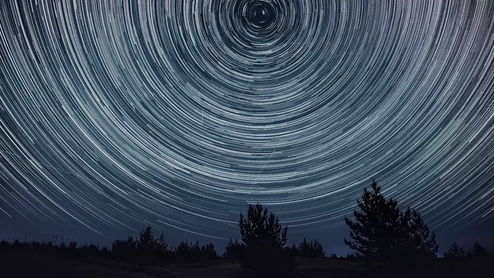 Turn Video Into a Brilliant Long Exposure Photo in Photoshop