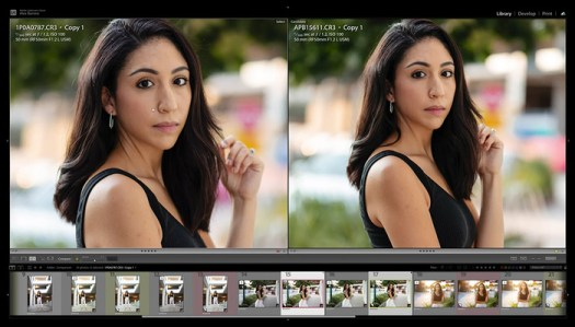 Just How Good Is the Image Quality of the Canon EOS R5?