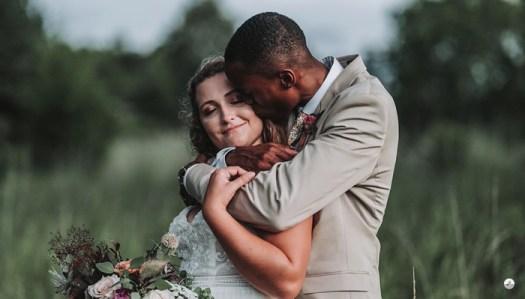 The Fujifilm GFX 100: Can Medium Format Match the Demands of Wedding Photography?