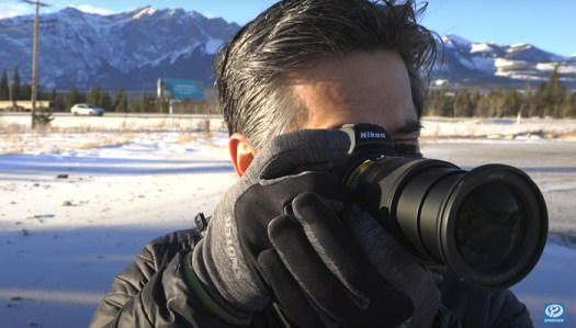 What Is the Best High-Resolution Full Frame Camera Available Today?