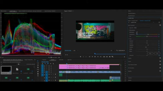 Common Color Grading Mistakes To Avoid