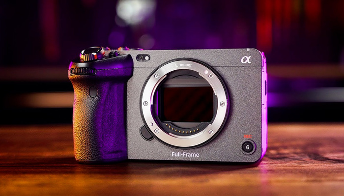 Should You Buy the Sony FX3 Instead of the a7S III?