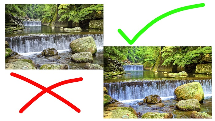 Which of These Common Photography Mistakes Do You Make the Most?