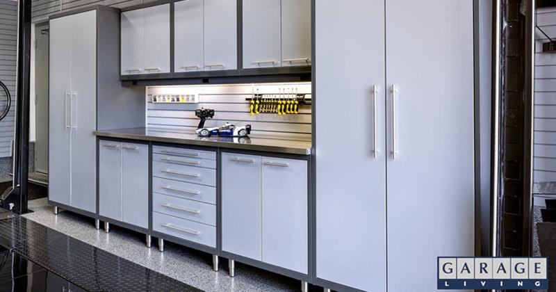 Price Kitchen Doors Ikea