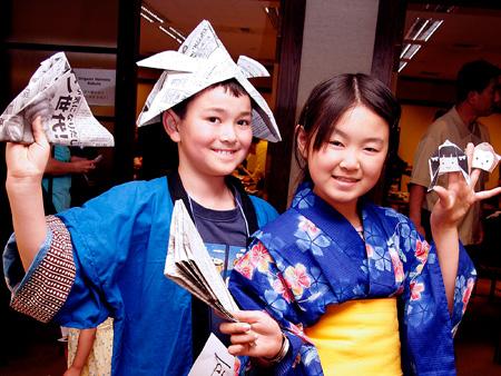 2017 Children's Day Festival | Japantown | Funcheap