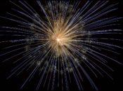 Petaluma's 4th of July Fireworks, Concert & Celebration | 2019