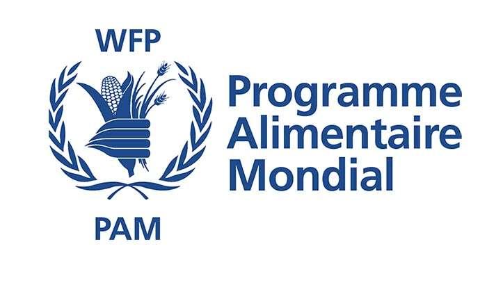 Le PAM est récompensé par le prix Nobel de la paix 2020, décerné ce vendredi 9 octobre.