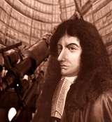 Biographie   Jean-Dominique Cassini - Astronome   Futura ...