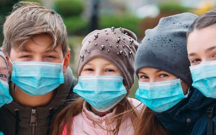 Brève | Le vaccin de Pfizer est efficace à 100 % chez les adolescents