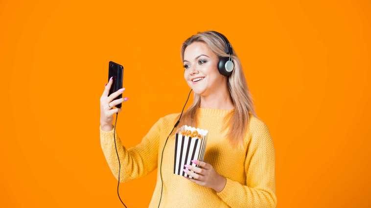Un forfait sans engagement avec 80Go à seulement 9,99€ / mois, le bon deal signé Free Mobile