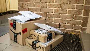 Prime Day : des promos disponibles avant l'heure sur Amazon à découvrir d'urgence !
