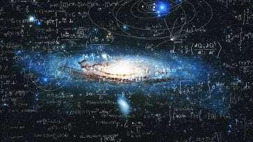 Des ponts cachés de matière noire entre les galaxies de l'Univers local