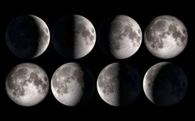 https://i1.wp.com/cdn.futura-sciences.com/buildsv6/images/wide1920/c/f/c/cfc5df0806_115003_differentes-phases-lune.jpg?resize=381%2C238&ssl=1