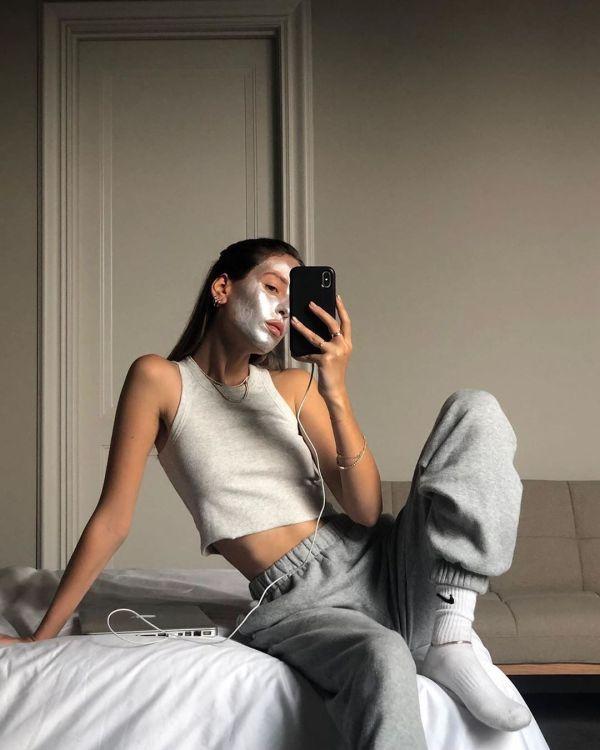 7 идей для фото дома от Instagram-инфлюенсеров — FW-Daily ...