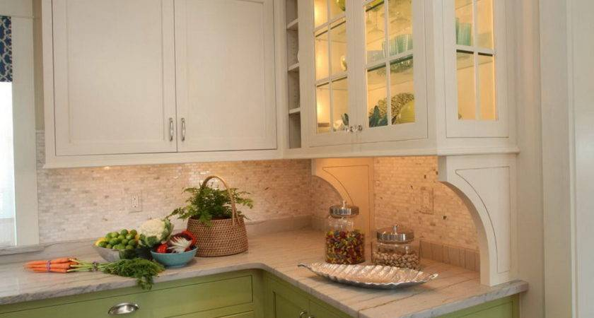 19 Best Photo Of Sage Green Kitchen Cabinets Ideas Gabe Jenny Homes