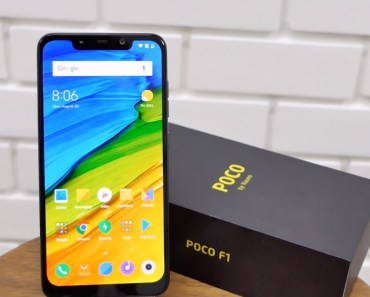 Fix Xiaomi Poco F1 Incoming Outgoing Call Drop And Mic Issue