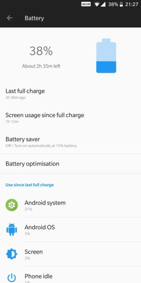 Fix Google Pixel 3/ Pixel 3 XL Battery Draining Issue (Problem Solved)