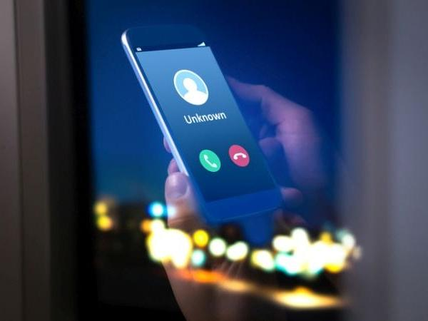 Fix OnePlus 6T Incoming Outgoing Call Drop And Mic Issue