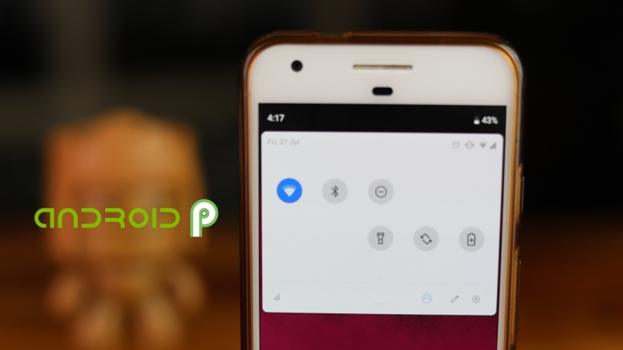 Fix Google Pixel 3A XL Bluetooth, Headphones And Connectivity Problems