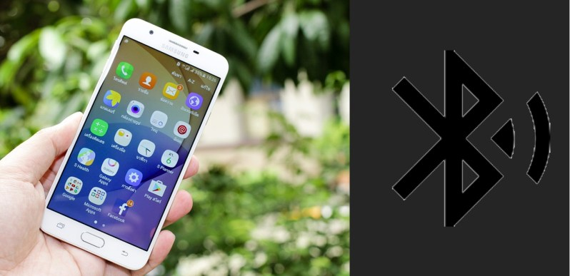 Fix Samsung Galaxy A50 Bluetooth, Headphones And Connectivity Problems