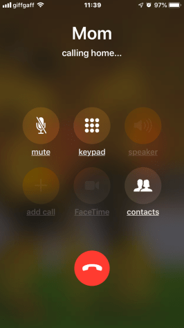 Fix LG W30 Incoming Outgoing Call Drop And Mic Issue