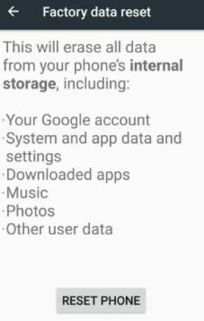 Fix Samsung Galaxy M40 keyboard Issues With Settings