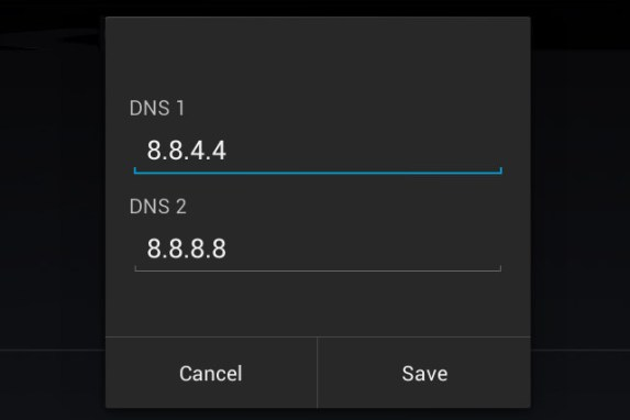 Solved Fix LG W30 WiFi Connection Problem With Internet