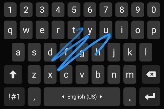 Fix Google Pixel 5/ 5XL Keyboard Issues With Settings