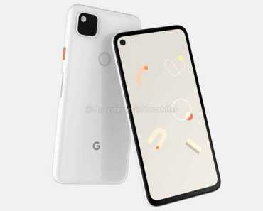 Fix Google Pixel 4A Battery Draining Issue (Problem Solved)