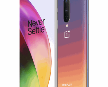 Fix OnePlus 8 Mobile Data Not Working Issue